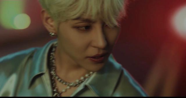 韓國娛樂週刊 金高銀《孤單又燦爛的神-鬼怪》劇照 2