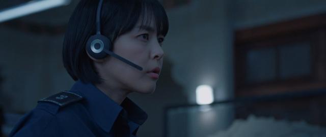 VOICE 4 第3集劇照 1