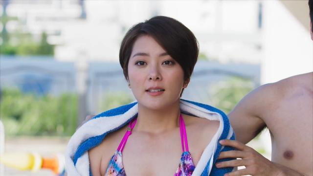 女兵日記 女力報到 第13集劇照 2