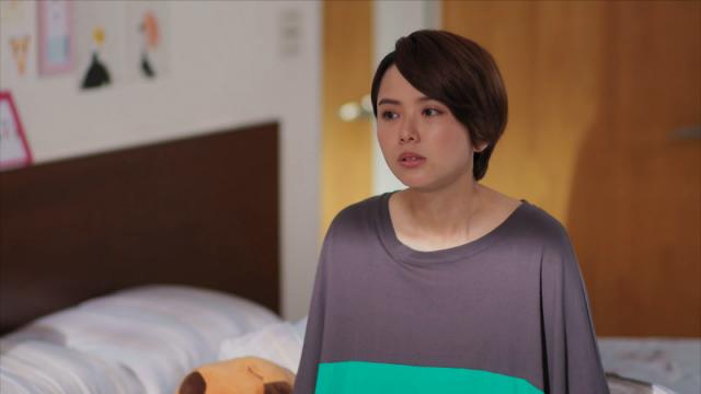 女兵日記 女力報到 第46集劇照 5