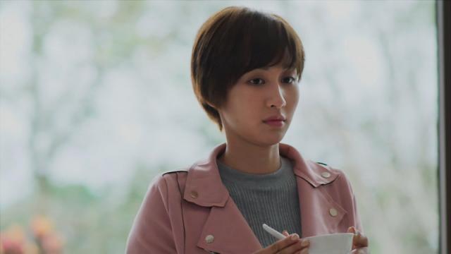 女兵日記 女力報到 第47集劇照 2