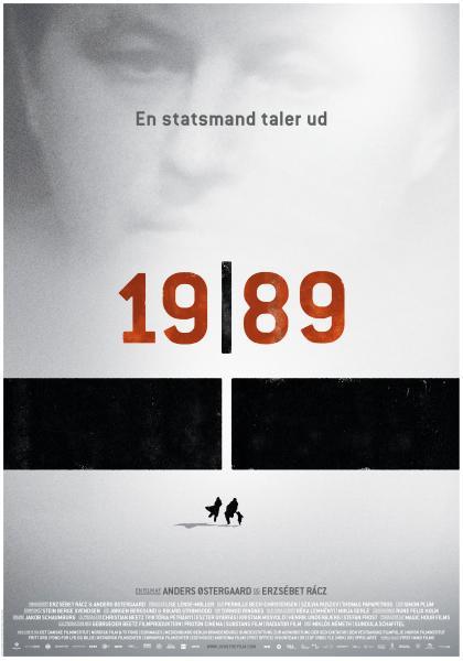 1989線上看