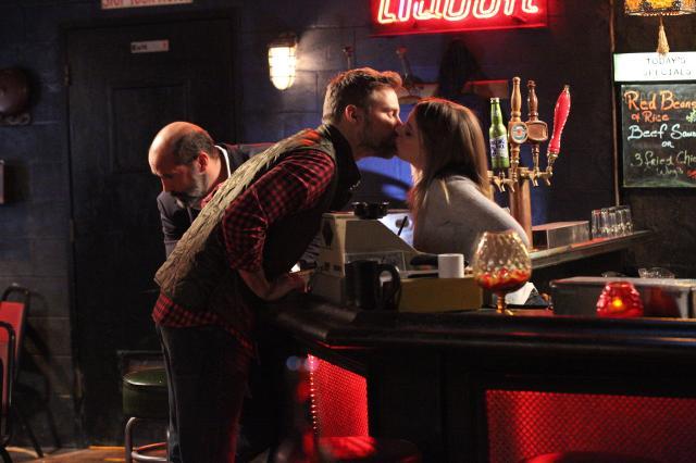 廢柴聯盟 第六季7 線上看