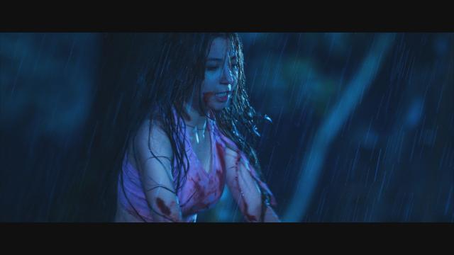 雨夜哭劇照 4