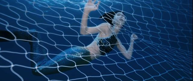 海人魚劇照 5