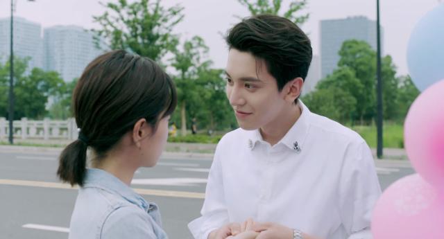 她和他的戀愛劇本第21集 線上看