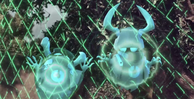 武裝精靈第15集【最後的力量】 線上看