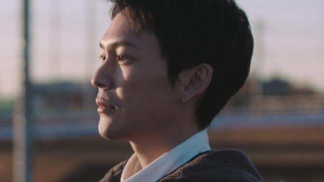 十年日本劇照 3