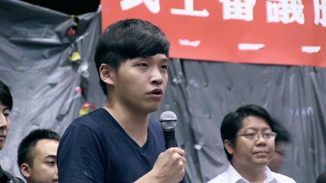 我們的青春,在台灣劇照 4