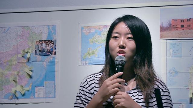 我們的青春,在台灣劇照 3