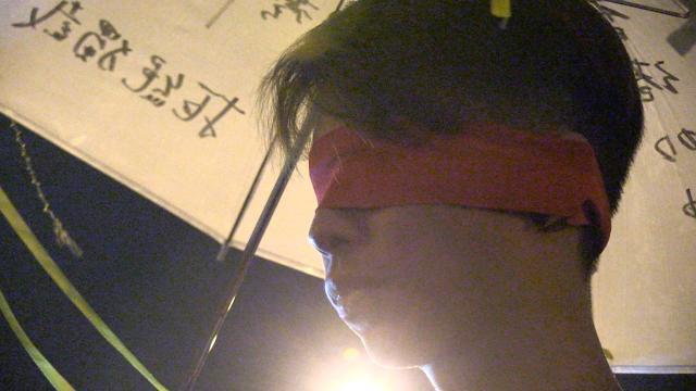 我們的青春,在台灣劇照 7