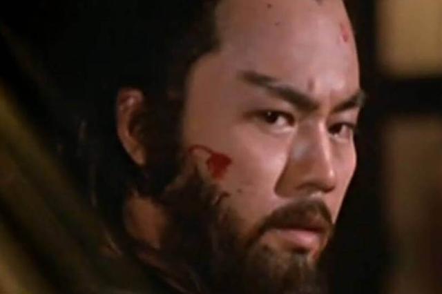 蕭十一郎(1978)預告片 01