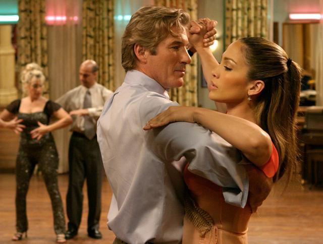 來跳舞吧預告片 01