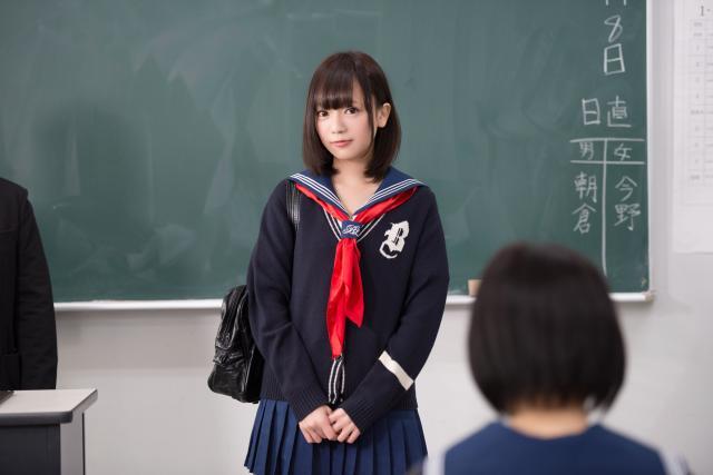 思春期誘惑 1預告片 01