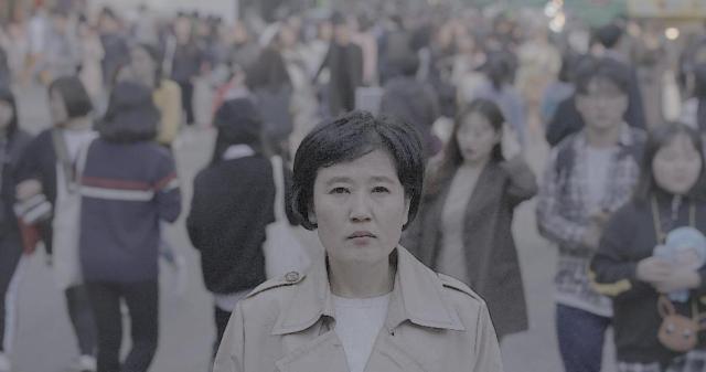 我來自北韓 我想回平壤預告片 01