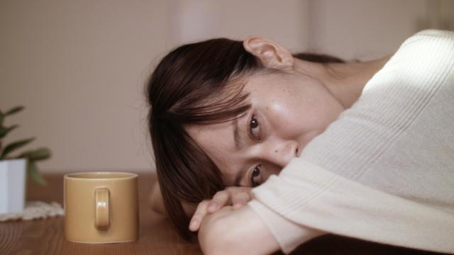 歡樂時光〈後編〉預告片 01