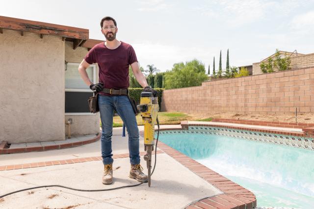 房產兄弟:A咖報恩計畫 第二季 第4集劇照 1