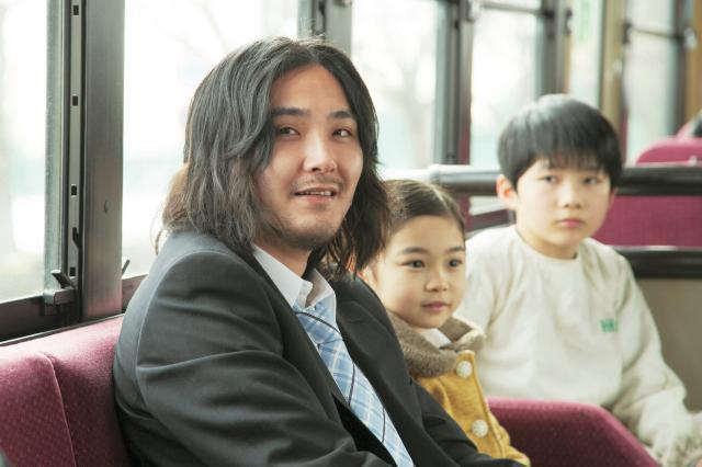真幌站前狂騷曲預告片 01