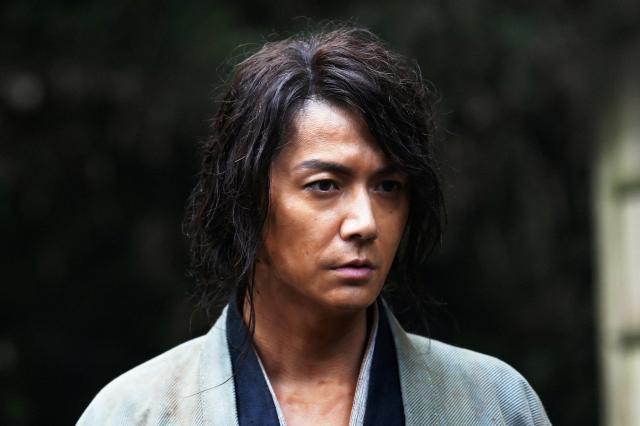神劍闖江湖3-傳說的最終篇劇照 4
