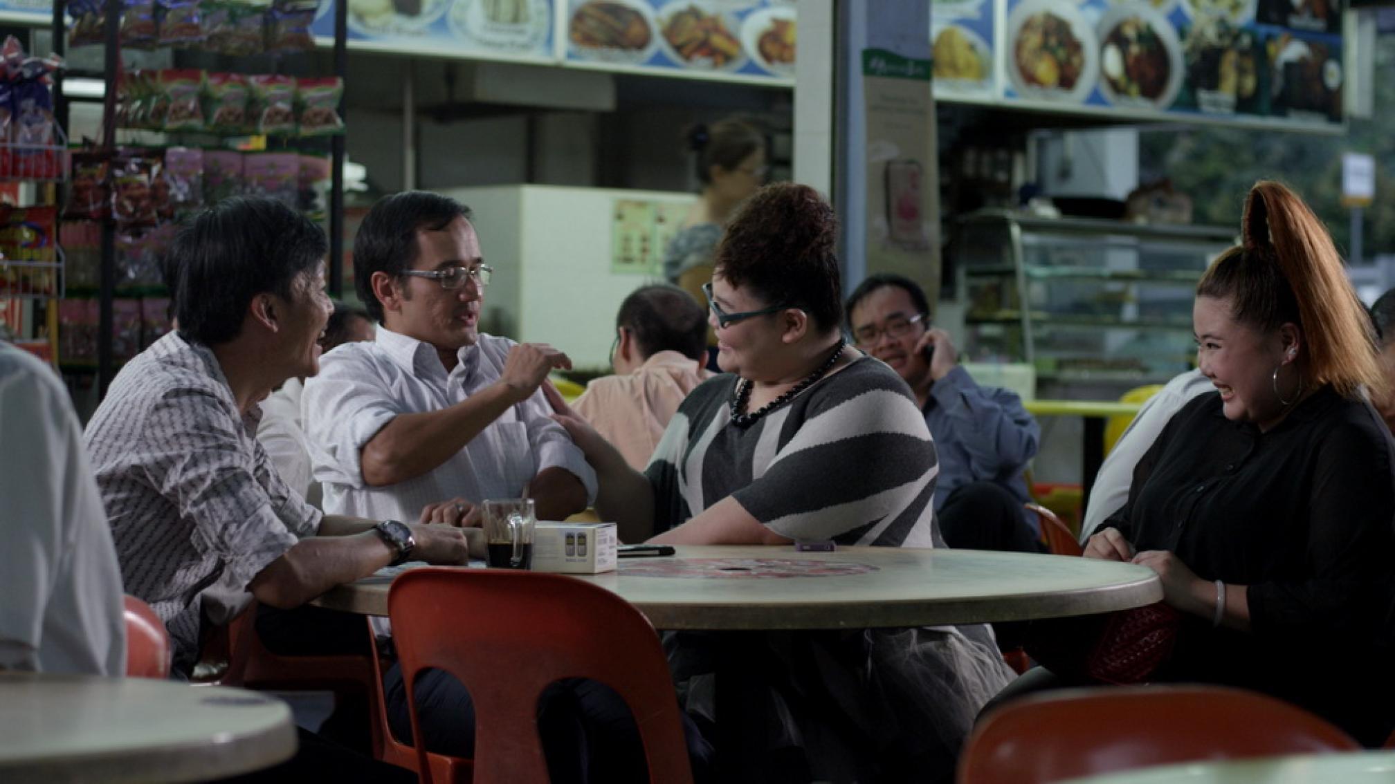 辛普森 家庭 電影 版 中文
