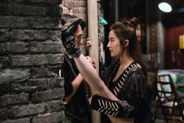 二代妖精之今生有幸預告片 01