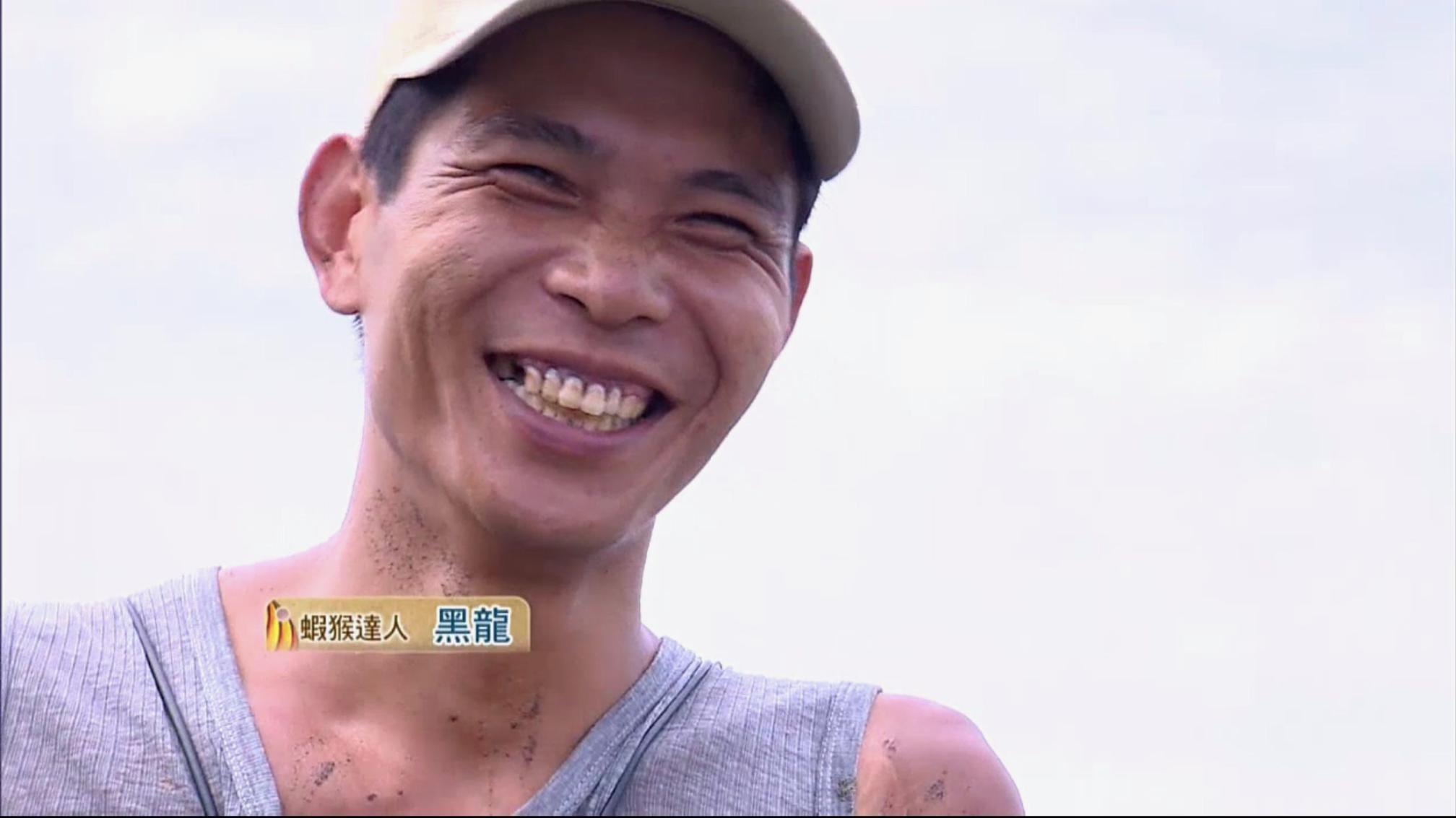 台灣一千零一個故事劇照 1