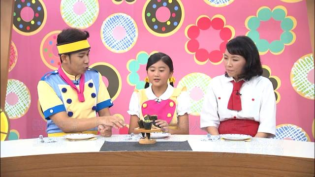 料理甜甜圈 第七季 全集2 線上看