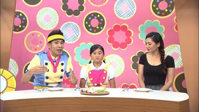 料理甜甜圈 第七季 全集7 線上看