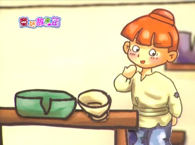 童話故事箱 第二季47 線上看