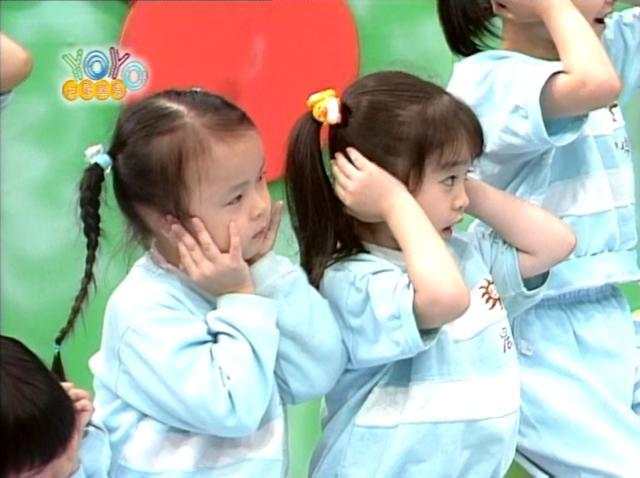 YOYO科學樂園25 線上看