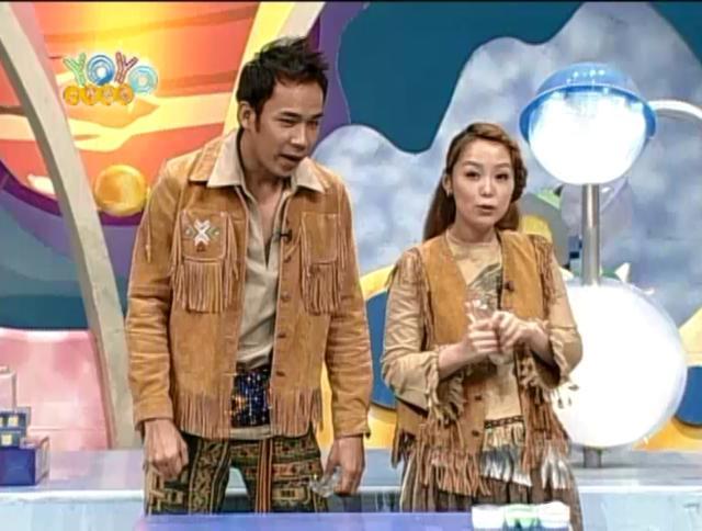 YOYO科學樂園53 線上看