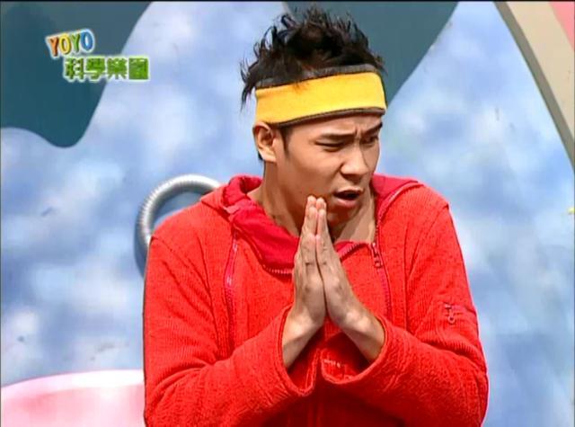YOYO科學樂園 第57集劇照 1