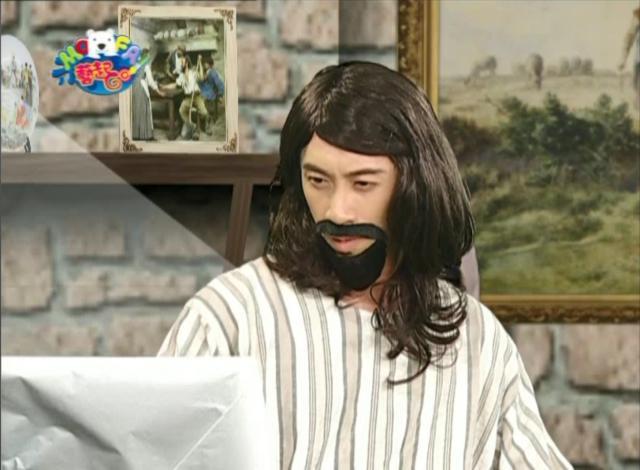 MoFa藝起GO1 線上看