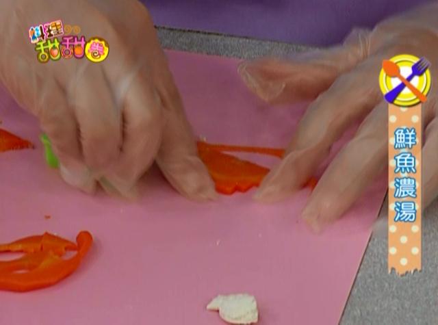 料理甜甜圈 第四季53 線上看