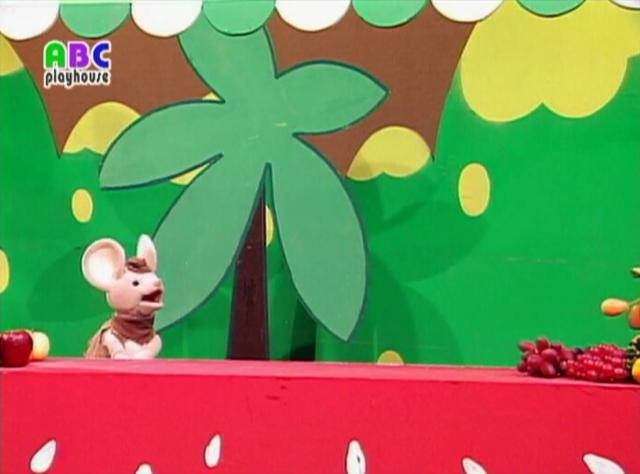 ABC PlayHouse 第19集劇照 1