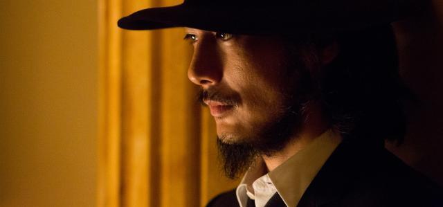 世紀怪盜:魯邦三世劇照 5