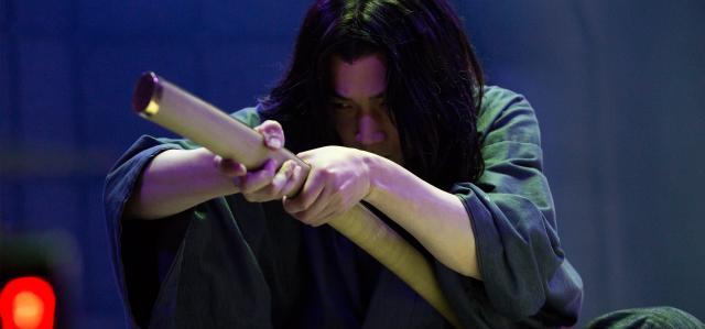 世紀怪盜:魯邦三世劇照 3