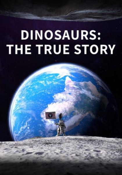 恐龍世界大爆炸線上看
