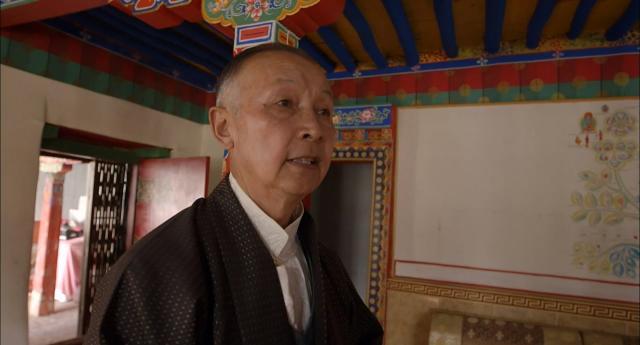 雪域奇葩-藏醫藥雪域奇葩-藏醫藥 第1集 線上看