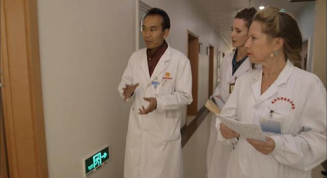 雪域奇葩-藏醫藥雪域奇葩-藏醫藥 第4集 線上看