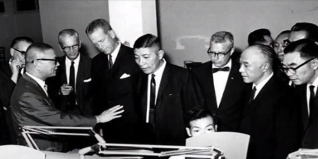 1949大遷徒前傳─國共失金記2 線上看
