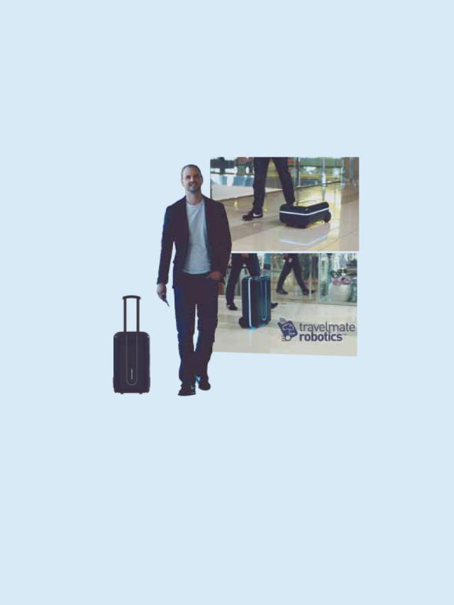 克漏字-「跟著你走」的行李箱劇照 1