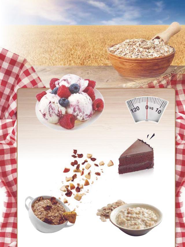 健康知識-健康新觀念,甜點搭早餐? (2)劇照 1