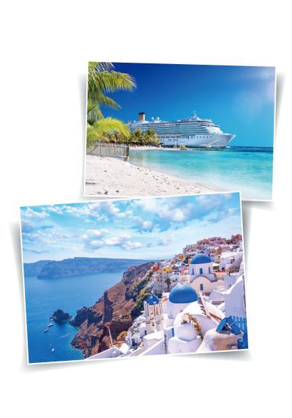 流行最前線  跳島旅遊樂趣多(2)線上看