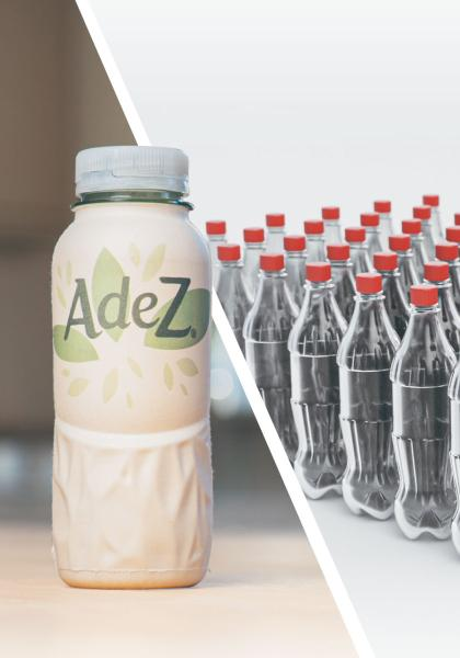 環保新知 響應永續 可口可樂「紙」裝待發線上看