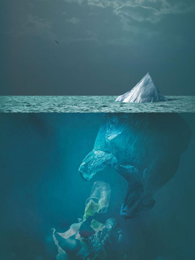 世界好望角 正視海洋垃圾議題,就從你我做起(2)劇照 1
