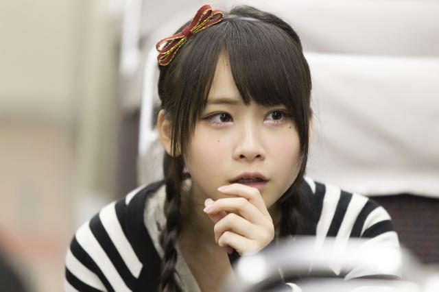 開往名古屋的末班車2012劇照 4