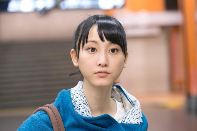 開往名古屋的末班車2012劇照 3