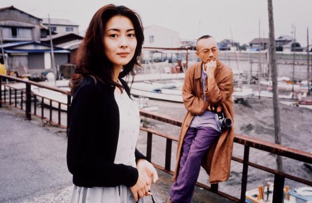 東京日和劇照 5