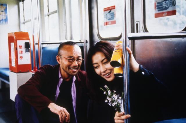 東京日和劇照 3